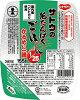 レナケアーサトウの低たんぱくごはん1/25かるめに一膳155g×20個/ケース【低たんぱく質食品】日清オイリオグループ
