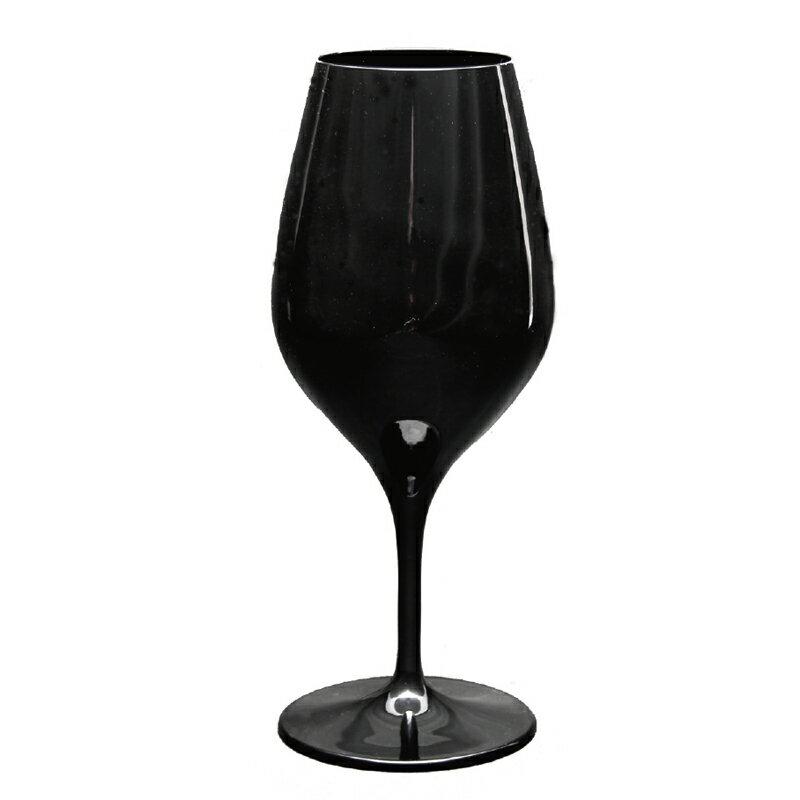 ドイツ製 スピーゲル ブラインド テイスティングワイングラス 320ml