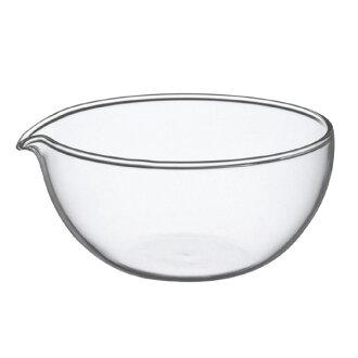 磐磐唇碗 50 毫升 (玻璃碗) KBT911