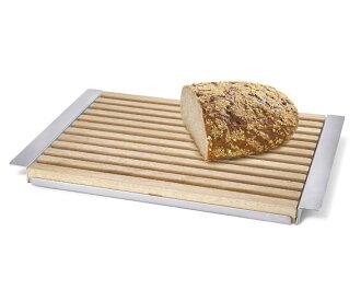 扎克帕切 bord 面包切板 (线路板) [20369] 10P05Dec15
