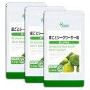【SALE10%OFF】 皮ごとシークワーサー粒 約1か月分×3袋 T-744-3 送料無料 リプサ Lipusa サプリ サプリメント