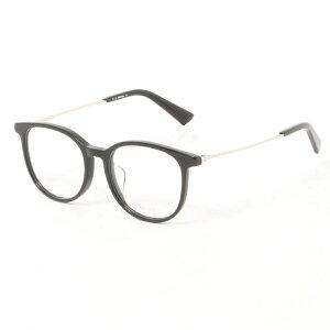 【商品到着後レビュー記入でメガネのシャンプ−プレゼント】DIESEL ディーゼル メガネ DL5318-F 001 51 メンズレディス兼用