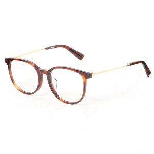 【商品到着後レビュー記入でメガネのシャンプ−プレゼント】DIESEL ディーゼル メガネ DL5318-F 052 51 メンズレディス兼用