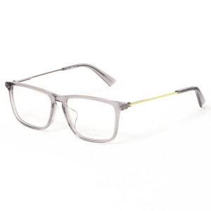 【商品到着後レビュー記入でメガネのシャンプ−プレゼント】DIESEL ディーゼル メガネ DL5337-D 020 55 メンズレディス兼用