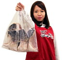 ぶりのトロかま7〜8切れ 1.6kg以上