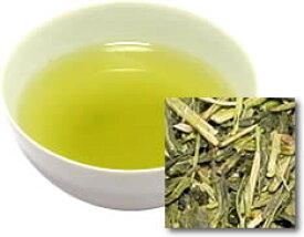 【丸中製茶】伊勢茶かりがね 100g(かりがね茶/茎茶/棒茶/白折/日本茶)