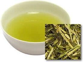 【丸中製茶】高級かりがね 200g(かりがね茶/雁がね茶/お茶/日本茶)