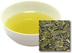 【丸中製茶】伊勢茶無農薬煎茶 1kg(緑茶/煎茶/無農薬茶/日本茶/お茶)