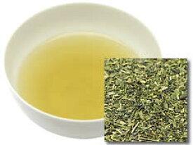 【丸中製茶】伊勢茶粉茶 1kg(粉茶/業務用/お茶/日本茶)