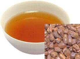 【丸中製茶】はぶ茶 1kg(はぶ茶/1kg/お茶/健康茶)