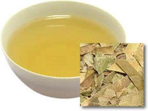 【丸中製茶】柿の葉茶 1kg(柿の葉茶/1kg/お茶/健康茶)