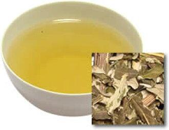 1 kg of mugwort tea (mugwort tea / mugwort tea /1kg/ tea / health tea)
