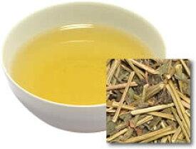 【丸中製茶】あまちゃづる茶 1kg(あまちゃづる茶/お茶/健康茶)