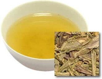 Gabaron tea 500 g (gabaron tea / GABA tea / Mie Prefecture produced and ISE tea / tea / health tea / green tea)