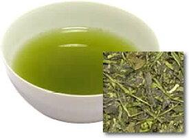 【丸中製茶】伊勢茶狭山かおり 500g(さやまかおり/深蒸し茶/煎茶/緑茶/日本茶)