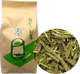 【丸中製茶】アウトレット新茶荒茶 1kg【伊勢茶】返品交換不可(伊勢茶/1kg/お茶/日本茶/新茶/緑茶)