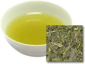 【丸中製茶】伊勢茶無農薬特上煎茶 100g(緑茶/煎茶/無農薬茶/日本茶/お茶)