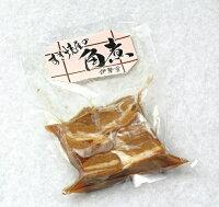 すき焼き屋の豚角煮(約200g)