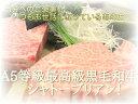 A5等級 最高級国産黒毛和牛 ヒレステーキセット(120g×3枚)【RCP】