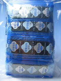 期間限定-【お徳用大袋】味付け海苔(磯)60袋