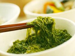 柔柔將愛一次! 褐藻糖膠多。 粘芽蘿蔔 (他們蘿蔔) 40 g