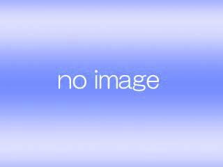 セット(約1m×5枚) ダブルガーゼ ハギレ (ランダム) 生地 布 お買い得 fab-1001
