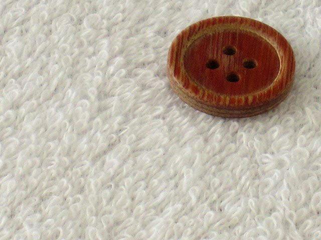 生地 50cm単位 タオル地 無地(ホワイト) 21100-KW [在庫共有品] 布 綿