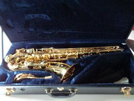 新入荷 管楽器 木管楽器ヤマハ テナーサックス YTS-875EX