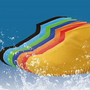 【送料無料】【9色】【3サイズ】【急な雨に対応できる】【シリコン製】【コンパクト】【アウトドア】【シューズ レインカバー】 【シューズ カバー】 アウトドア 防水靴カバー 携帯可 自