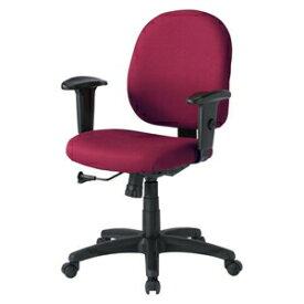 【送料無料】 SANWA SUPPLY(サンワサプライ) OAチェア SNC-T131KRoaチェア オフィスチェア パソコンチェア デスクチェア ワークチェア オフィスチェアー デスクチェアー パソコンチェアー pcチェア チェア チェアー 椅子 いす イス