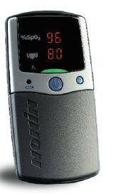 パルスオキシメータ 医療用 小児 血中酸素濃度計 モデル 2500A