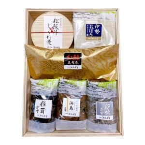 松阪牛しぐれ煮セット 弐 送料無料 STK 三重県 伊勢 志摩 お土産 プレゼント ギフト