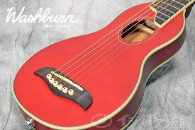 Washburn ワッシュバーン / Travel Series Rover RO10 TR トラベルギター 【福岡パルコ店】
