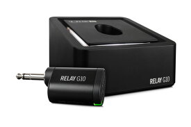 LINE6 / Relay G10 Wireless System 【池袋店】