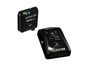 LINE6 / Relay G30 Guitar Wireless 【池袋店】