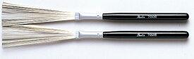 Pearl / Pearl Drum Sticks Brushes 722E ペア【池袋店】