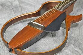 YAMAHA / SLG200S NT(ナチュラル) サイレントギター スチール弦仕様 【福岡パルコ店】【YRK】