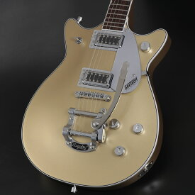 Gretsch / Electromatic Collection G5232T Electromatic Double Jet FT with Bigsby Casino Gold グレッチ【御茶ノ水本店】