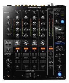 Pioneer DJ パイオニア / DJM-750 MK2 DJミキサー【渋谷店】