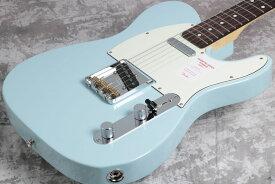 Fender / Made in Japan Hybrid 60s Telecaster Sonic Blue【御茶ノ水本店】