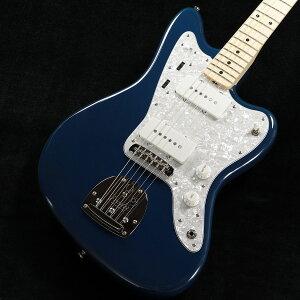 Fender / Made in Japan Hybrid Jazzmaster Indigo フェンダー【渋谷店】