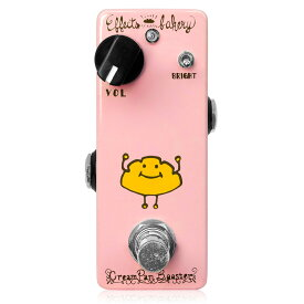Effects Bakery / Cream Pan Booster ブースター 【新宿店】