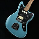 Fender / Player Series Jaguar Tidepool Pau Ferro フェンダー【渋谷店】