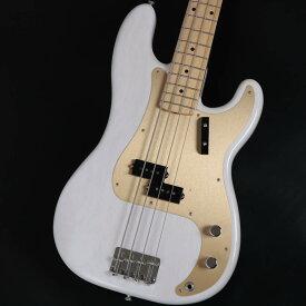 Fender USA / American Original 50s Precision Bass Ash White Blonde 【S/N V1746042】【御茶ノ水本店】