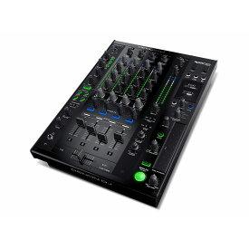 Denon DJ / X1800 Prime DJクラブミキサー【SCRATCH音ネタ入りUSBメモリーサービス!】【お取り寄せ商品】【渋谷店】