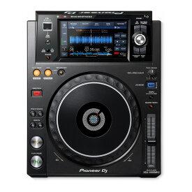 Pioneer DJ / XDJ-1000 MK2 DJ用マルチプレーヤー【SCRATCH音ネタ入りUSBメモリーサービス!】【お取り寄せ商品】【渋谷店】