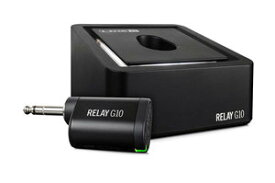 Line6 / RELAY G10 Wireless System ワイヤレスシステム ライン6【御茶ノ水本店】