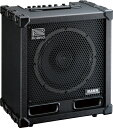 Roland / CUBE-120XL Bass 【メーカーおとりよせ品】【御茶ノ水本店】【送料無料】【smtb-u】