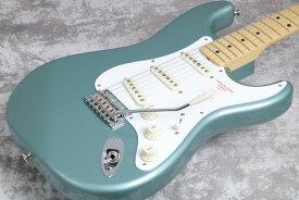 Fender フェンダー/ Made in Japan Hybrid 50s Stratocaster Ocean Turquoise Metallic 【御茶ノ水本店】