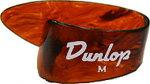 Jim Dunlop / Thumb Pick 9023 M Shell 【ピック】【ジムダンロップ】【サムピックMedium】【ミディアム】【シェル】【新宿店】